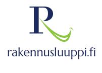 Suomalaisten online casino pelaajien opas-blogi